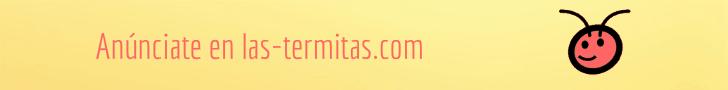 Empresas de desinsectación y eliminación de plagas de termitas por comunidad autonoma en España