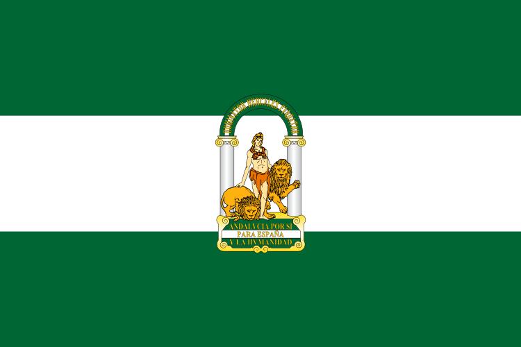Termitas-en-Andalucía