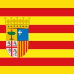 Termitas en Huesca