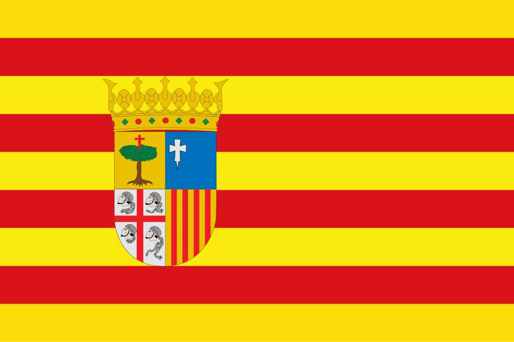 Termitas-en-Aragón
