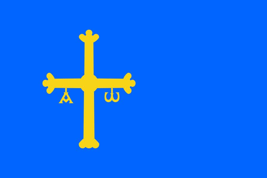 Termitas-en-Principado de Asturias