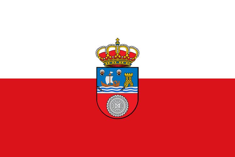 Termitas-en-Cantabria