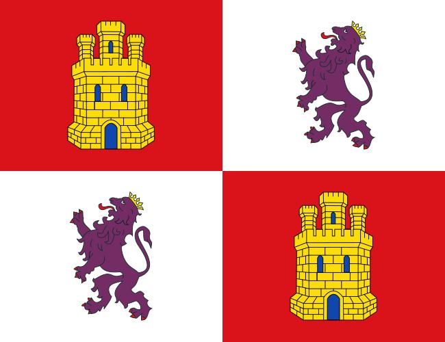 Termitas-en-Castilla y León
