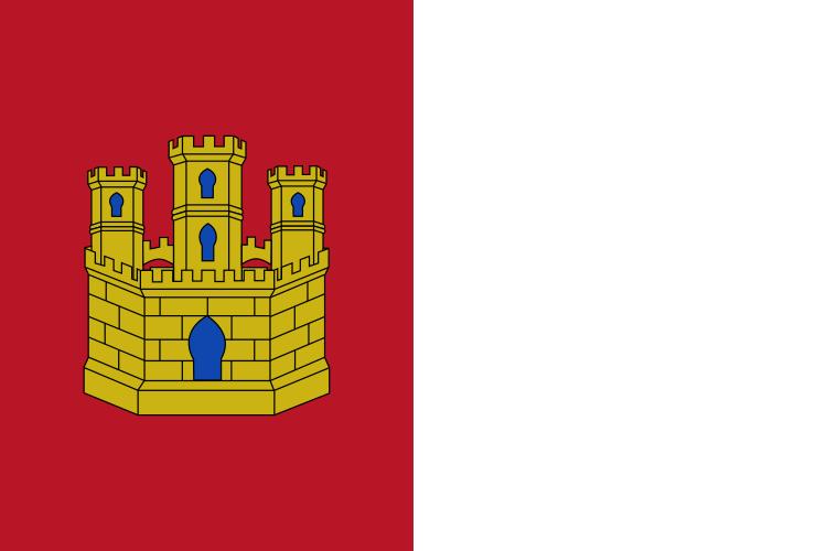 Termitas-en-Castilla La Mancha