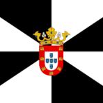 Termitas en Ceuta