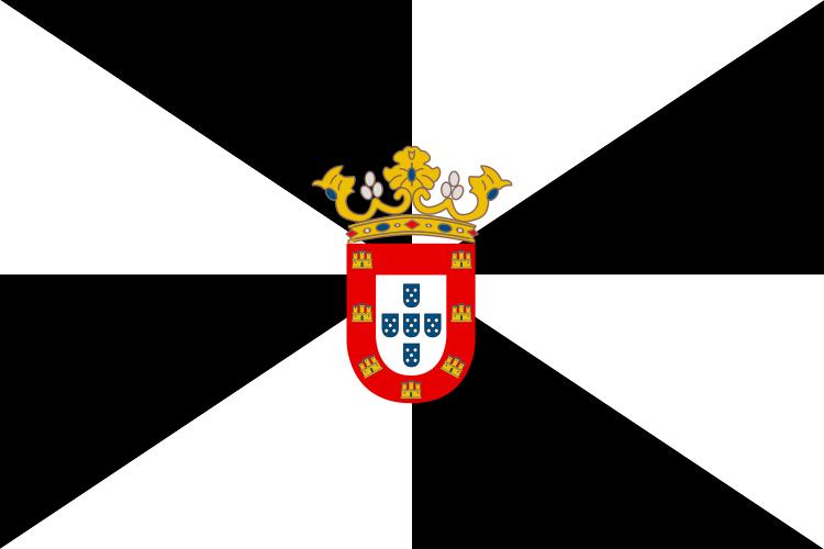 Termitas-en-Ceuta