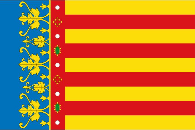 Termitas-en-Comunidad Valenciana
