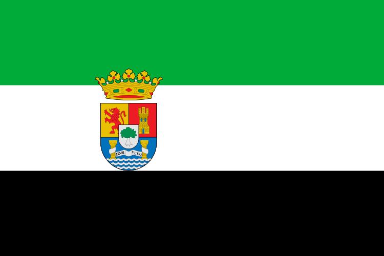 Termitas-en-Extremadura