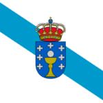 Termitas en Villagarcía de Arosa