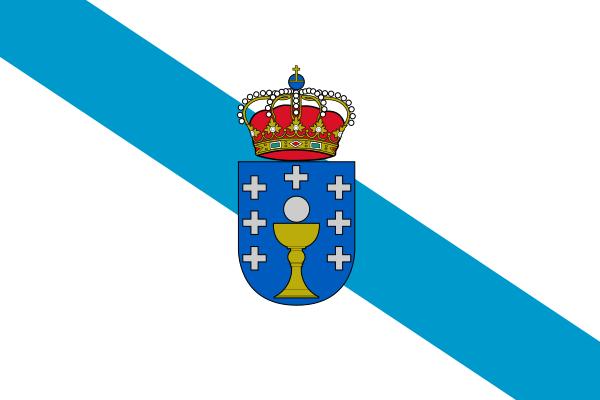 Termitas-en-Galicia