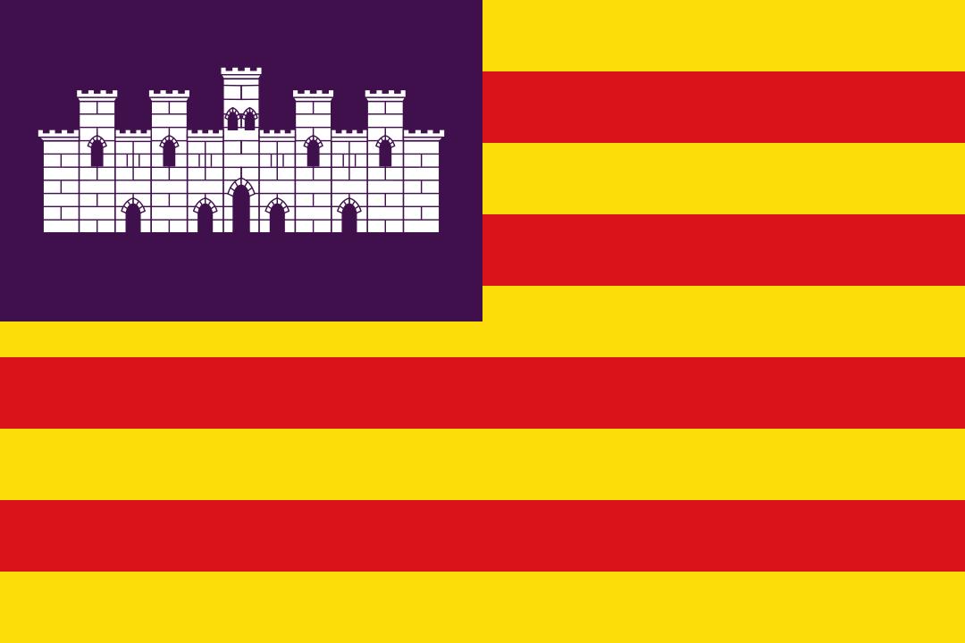 Termitas-en-Islas Baleares