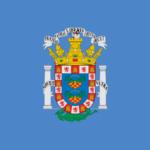 Termitas en Melilla