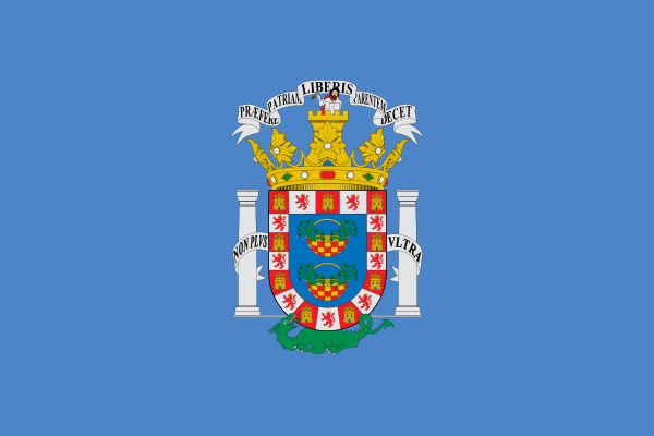 Termitas-en-Melilla