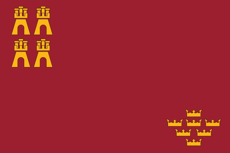 Termitas-en-Región de Murcia