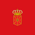 Termitas en Barañáin