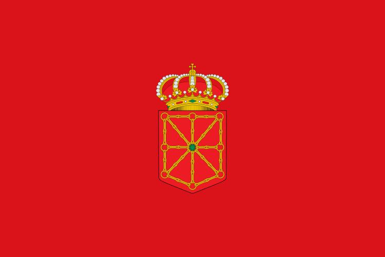 Termitas-en-Comunidad Foral de Navarra
