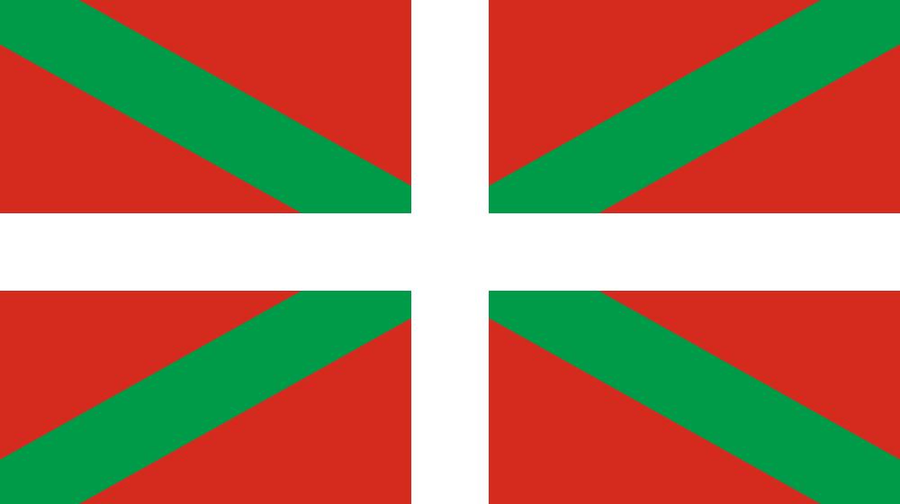 Termitas-en-País Vasco